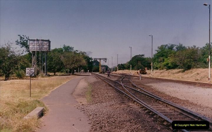 Zimbabwe April 1994 (36)036