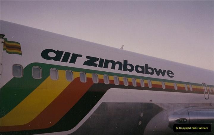 Zimbabwe April 1994 (4)004