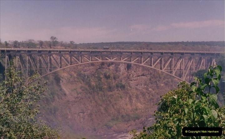 Zimbabwe April 1994 (42)042