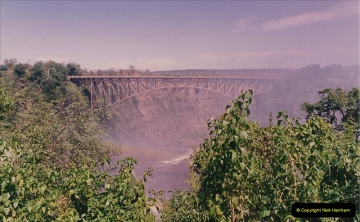 Zimbabwe April 1994 (43)043