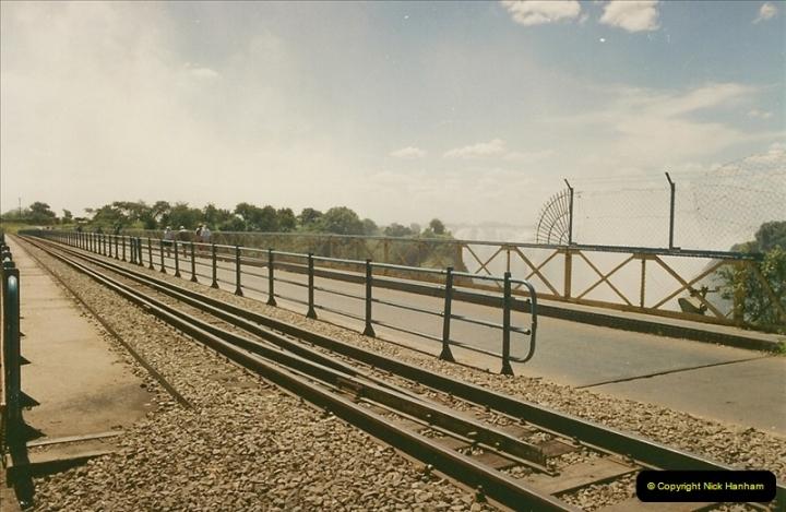 Zimbabwe April 1994 (44)044