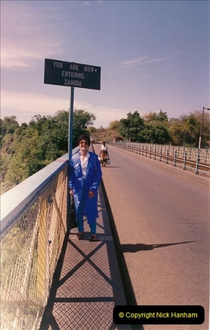 Zimbabwe April 1994 (45)045
