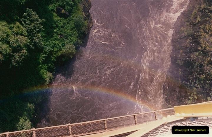 Zimbabwe April 1994 (46)046