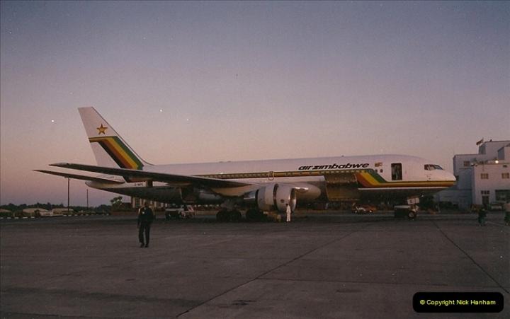 Zimbabwe April 1994 (5)005