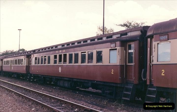 Zimbabwe April 1994 (50)050
