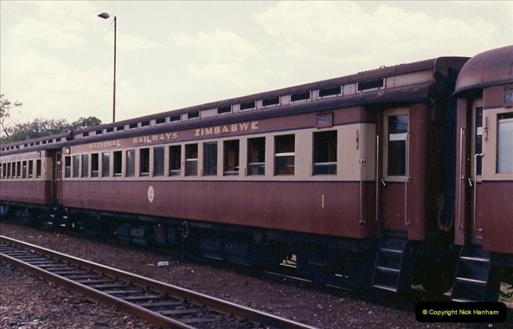 Zimbabwe April 1994 (51)051