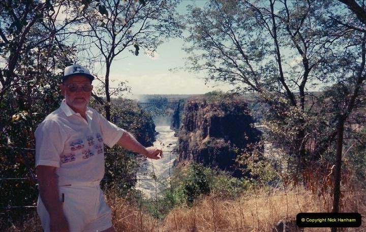 Zimbabwe April 1994 (53)053