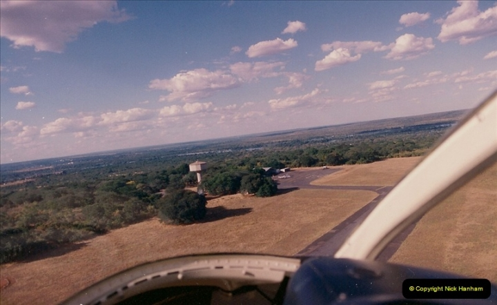 Zimbabwe April 1994 (58)058