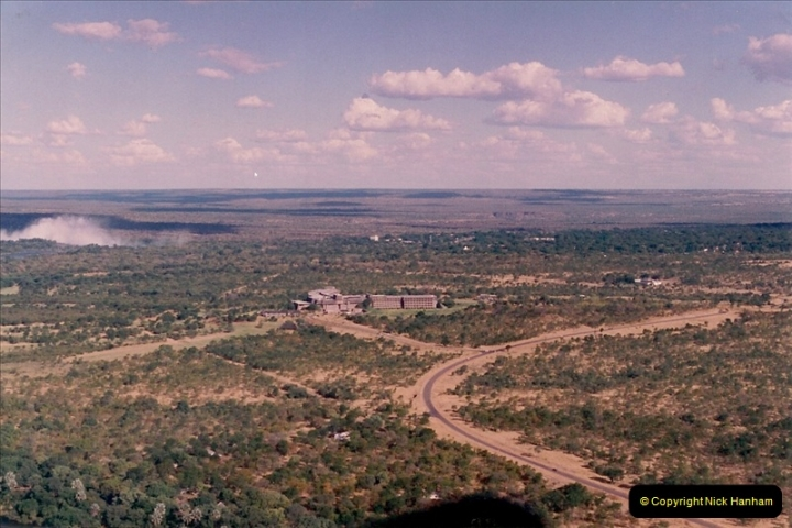 Zimbabwe April 1994 (59)059