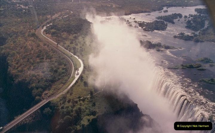 Zimbabwe April 1994 (62)062