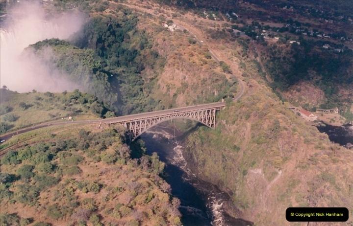 Zimbabwe April 1994 (63)063