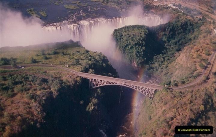 Zimbabwe April 1994 (66)066