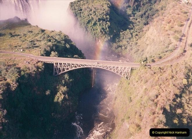 Zimbabwe April 1994 (67)067