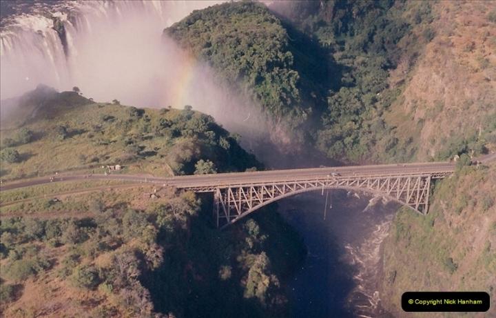 Zimbabwe April 1994 (68)068