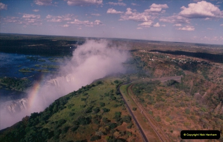 Zimbabwe April 1994 (69)069
