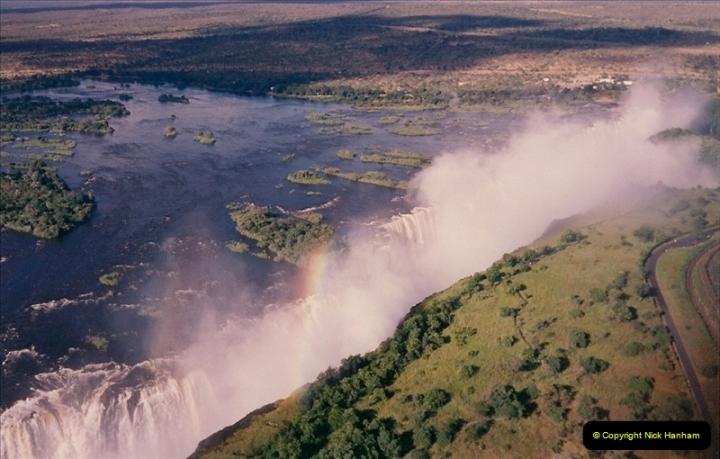 Zimbabwe April 1994 (70)070