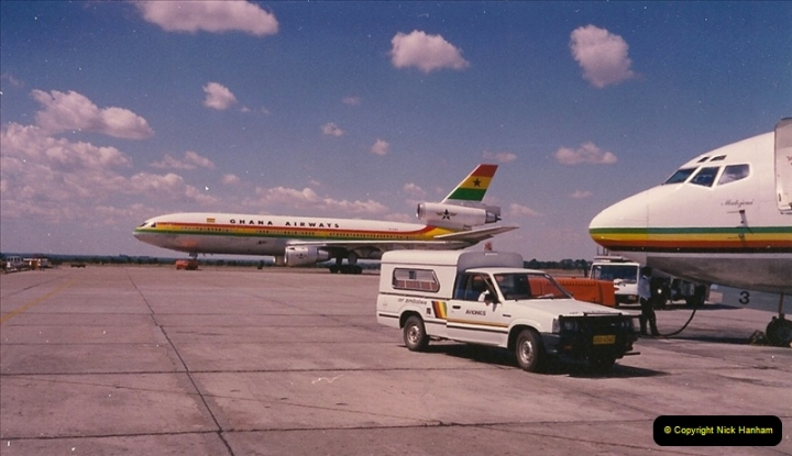Zimbabwe April 1994 (76)076
