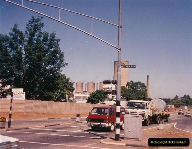 Zimbabwe April 1994 (78)078