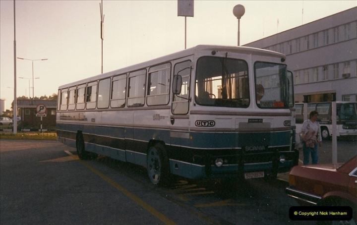 Zimbabwe April 1994 (8)008