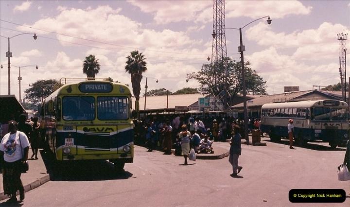 Zimbabwe April 1994 (85)085